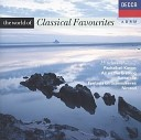London Philharmonic Orchestra Sir Adrian Boult - Air aus Suite No 3 in D Dur Air On The G String from Suite No 3 in D