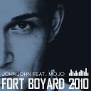 Fort Boyard 2010