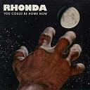 Rhonda - I Do