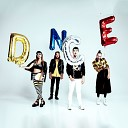 DNCE - Cake By The Ocean (Amice Remix