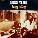 Sonny Is King