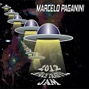 Marcelo Paganini feat Eumir Deodato Gary Husband Marc Madore - B4ever Now feat Gary Husband Marc Madore Eumir Deodato