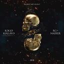 RG feat Nadeer - K ll K ll y feat Nadeer