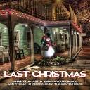 Marc Albrecht - Merry Christmas Everyone