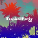 Tropical Remix, Vol. 2