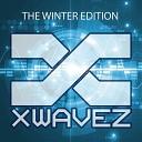 DJ Combo feat Maureen Sky Jones - Leave It Extended Mix