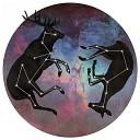 Moon Boots - No One Original Mix