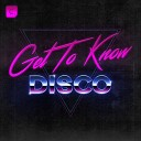 Giorgio Moroder - I Wanna Rock You Felix da Housecat Remix