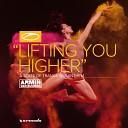 Lifting You Higher (ASOT 900 Anthem)