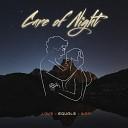 Care Of Night - Hit