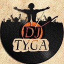 Ka-Re Prod -  Polovina Moya (Dj Tyga Dance Mix 2018)