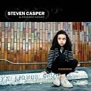 Steven Casper Cowboy Angst - A Girl Like You