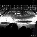 Splitting Stone - Lost