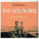 Two Way Analog - Sweet Child