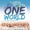 Angel City Chorale - I Go to the Rock Live