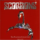 Scorpions Berliner Philharmo - Here In My Heart Feat Lyn Lei
