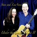 Stan and LeeAnne - Heart of the Matter