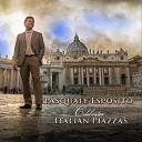 Pasquale Esposito - L italiano