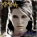 Ke$ha - Cunx Tuesday