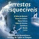 Roberto Vidal feat Evandro Do Bandolin e Seu Regional Carlos Poyares - Ovelha Negra