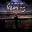 Resting - Hourglass