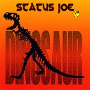 Status Joe - God Save the Working Man