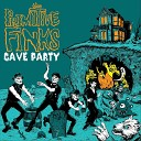 The Primitive Finks - I Got My Eyes on You
