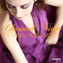 Stefania Passamonte - Nocturne No 8 in D Flat Major Op 27 No 2 Lento sostenuto