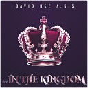 David Oke A G S - Thy Kingdom Come