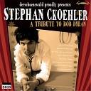 Stephan Ckoehler - Knockin On Heaven s Door