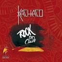 Kachaco - Every Breath You Take