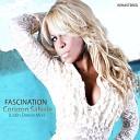 Fascination - Corazon Salvaje Instrumental F