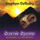 Stephen DeRuby - Opening