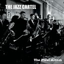 The Jazz Cartel - I Think I m Goin Crazy for You