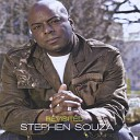 Stephen Souza - I Can t Believe