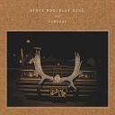 Steve Brockley Band - See You Again