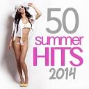 D Mixmasters - Sunshine Reggae