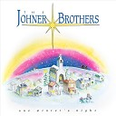 The Johner Brothers - It Came Upon a Midnight Clear