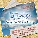 Vhong Navarro - Sayaw Pinoy