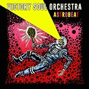 Victory Soul Orchestra - Tru s March
