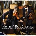 Nuttin But Stringz - Thunder Remix
