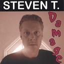 STEVEN T - Saving Grace