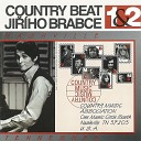 Country Beat Ji ho Brabce - Open up Your Heart