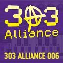 Chris Liberator Sterling Moss - N20 Mask Remix Original Mix by Jonnay