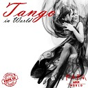 Giulia - Tango for a Dream