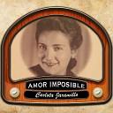 Carlota Jaramillo Luis Alberto Valencia - Cholita Mia