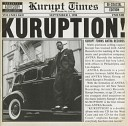 Kurupt - That s Gangsta