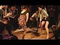 Unknown - Krasnaya Roza Band Odessa Mixed