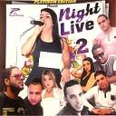 Cheb Fethi - Li Beghitha Men Galbi Live