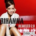 Rihanna - Only Girl (In The World) (CCW Remix)